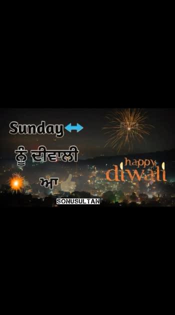 #happydiwali2019