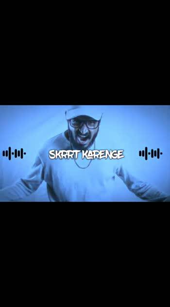 #rapper