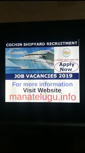 #jobs #jobless #jobsearch #jobvacancy #jobvacanciesinsecunderabad
