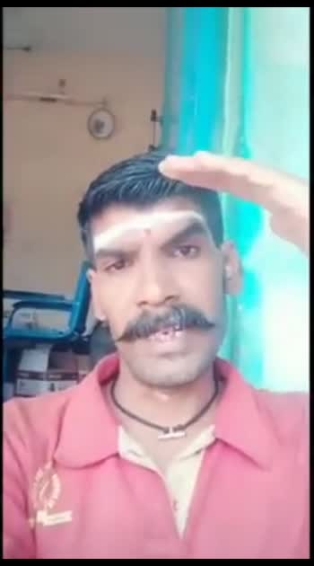 #tiktoktamil #tamilvideos #tiktok #tamilnadu