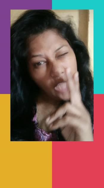 #renukkaasharrma #comedyvideo #comedyvideo