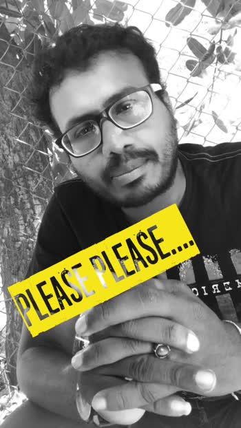 Please please....  #apple #1lak  #dubai #Burj #khalifa #towers #youtube  #travel #sarcastic Today#kairathabadganesh #nimajjanam  #ganeshnimajjanam #ganedhchaturthi #oneplus #phone #mi ##ganesh2019 #ganesh #vinayakachavithi #nimajjan #lordganesh #ganeshsongs #ganeshvideosongs#secrets #reveal  #worldbigbridge  #indiafacts  #happy #indipendenceday #roposo #roposoearmoney  #Bestlifetips  #respect #trust #life hacks ##girlsfacts #womanfacts #coolfacts  #computerfacts #modifacts #mindblowingfacts #randomfacts  #physologicalfacts #Late night sleep is cool but waking up early is amazing.mindblowingfacts #foodfacts #waterfacts #animalsfacts   http://bit.ly/Sreedharmania More videos subscribe my youtube channel pls subscribe like share friends comment thank you your support  #roposotelugu  ;-#roposo #roposostar #risingstar #telugu #realfacts #physologicalfacts #unknownfacts #realstories #mysteries #5facts #sridharmania # connectingsridhar  #roposotv #mindblowingfacts