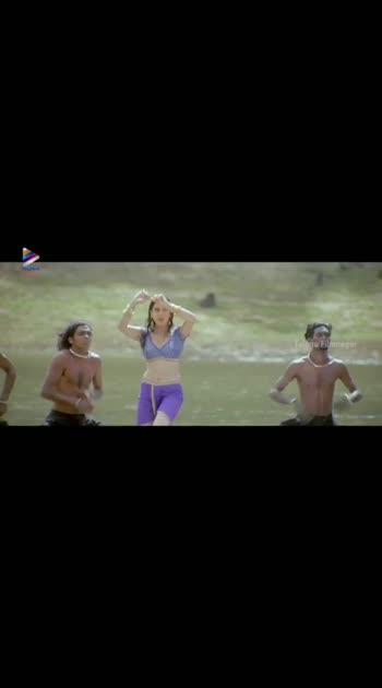 #innallu _ila_ledu_le #superhit_song
