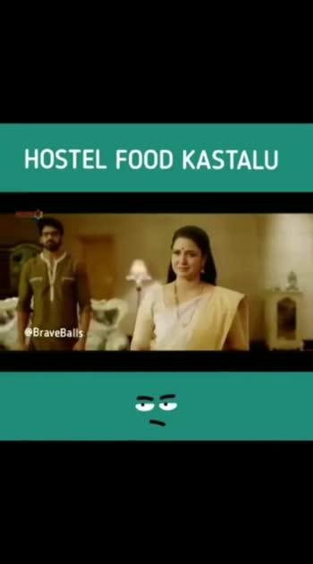 ☹😔 #hostellife  #entertainmentzone