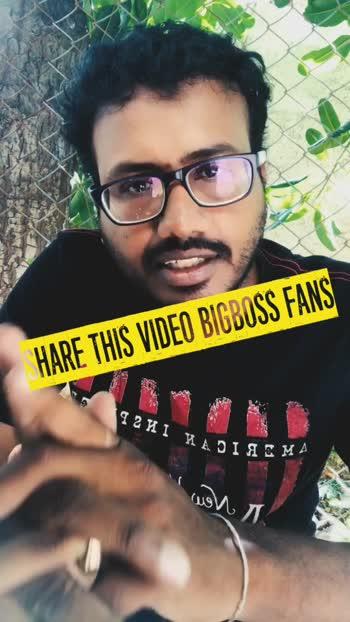 Share this video bigboss fans #apple  #1lak  #dubai #Burj #khalifa #towers #youtube  #travel #sarcastic Today#kairathabadganesh #nimajjanam  #ganeshnimajjanam #ganedhchaturthi #oneplus #phone #mi ##ganesh2019 #ganesh #vinayakachavithi #nimajjan #lordganesh #ganeshsongs #ganeshvideosongs#secrets #reveal  #worldbigbridge  #indiafacts  #happy #indipendenceday #roposo #roposoearmoney  #Bestlifetips  #respect #trust #life hacks ##girlsfacts #womanfacts #coolfacts  #computerfacts #modifacts #mindblowingfacts #randomfacts  #physologicalfacts #Late night sleep is cool but waking up early is amazing.mindblowingfacts #foodfacts #waterfacts #animalsfacts   http://bit.ly/Sreedharmania More videos subscribe my youtube channel pls subscribe like share friends comment thank you your support  #roposotelugu  ;-#roposo #roposostar #risingstar #telugu #realfacts #physologicalfacts #unknownfacts #realstories #mysteries #5facts #sridharmania # connectingsridhar  #roposotv #mindblowingfacts