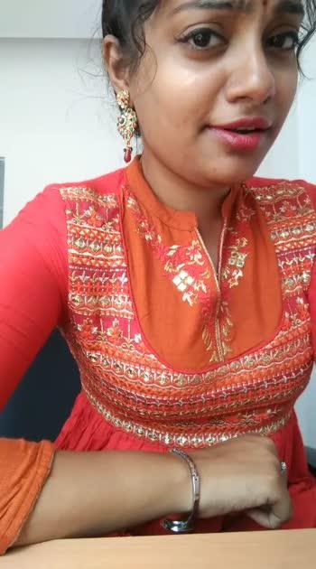 #roposostar #dramebaaz #lawrence #taapseepannu