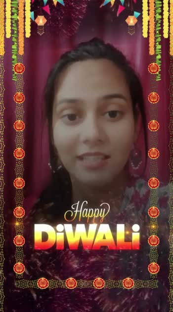 Happy Diwali to all....try to make this Diwali memorable for stray animals .... #safediwali  #diwali2019  #roposo