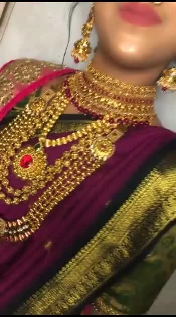 #vijay#ropo-marathi #ropso-love_at_first_my_video #like #roposo-ha-ha-ha-babana-plzz-follow-me #marathisaan #soroposo #lifestyleblogger #youtubevideos #shanedawson #bgm #hellomarch #song #ilayaraja #yuvanshankarraja #aniruth #delhifashion #bloggers #giveaway #delhigram #iger #lifestylebloggers #fashiondiaries #delhilifestyleblogger #fashionaddict #delhifashionblogger #popxofeatures #bloggersparlour #musically #campusdiaries #love #sg #campusbloggersclick #sdmdaily #lifestyle#love-status-roposo-beat #beatsful #soulfulquotes #roposo-soulful #roposo-soulful-quotes #roposo-feed #forextrading #foryou #roposo-foryou #foryoupage #foryourpage #roposo-foryoupage #foryourpage #roposo-foryoupage #foreverlove #roposo-foryou #like #followme #followers #following #follower #followher #featurethisvideo #featurethis #ropo-feature #featuremeinstagood #feature #featuredvideo