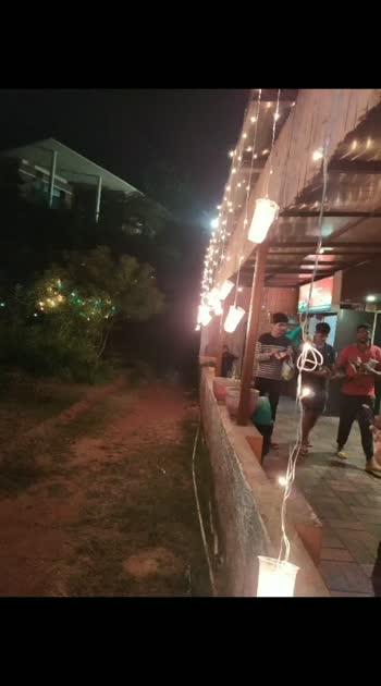 #happydiwali #2k19 #diwalidecorations #amityuniversity