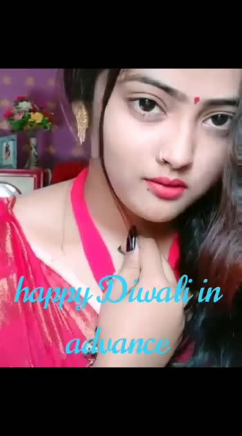 #happydiwali #diwali #diwali2019 #diwalicelebrations #diwaliwishes #diwalispecial #diwalifestive #diwalifun #diwalijokes #diwalitime #diwalilove #diwaliday #diwaliadvance #diwalistatus #diwalispl #diwalireposo
