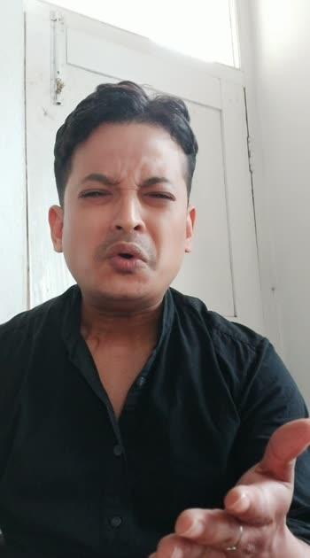 #nawazuddinsiddiqui #corporatetrainingbangkok