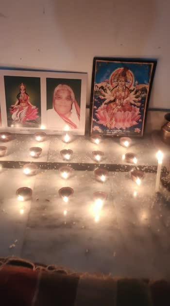 #happydiwali