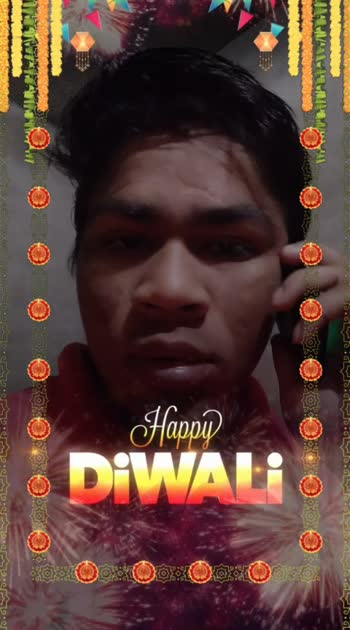 #diwali2019 #diwalijewellery #diwali #comedy #comedyposts #funny_video #aashikabhatia