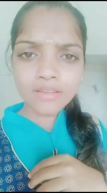 #paruthiveeran #paruthiveeran-love #bhuvanasankar