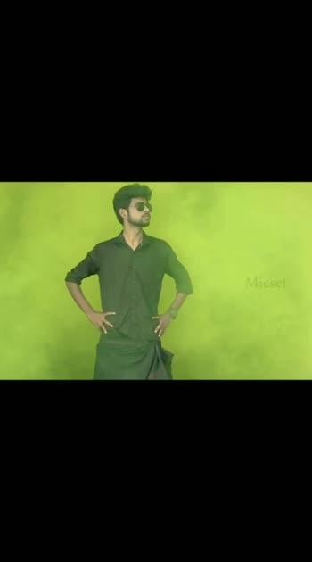 Morattu single #morattu_singles #morattusingle #comedy #tamilstatus #tamilshortfilm #whatsappstatus #whatsapp_status_video #whatsapp-status