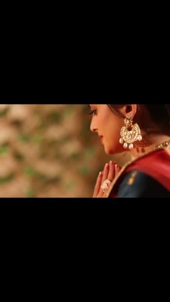#happydiwali #besafe #enjoy #loveyou #fans #takecare #traditionallook