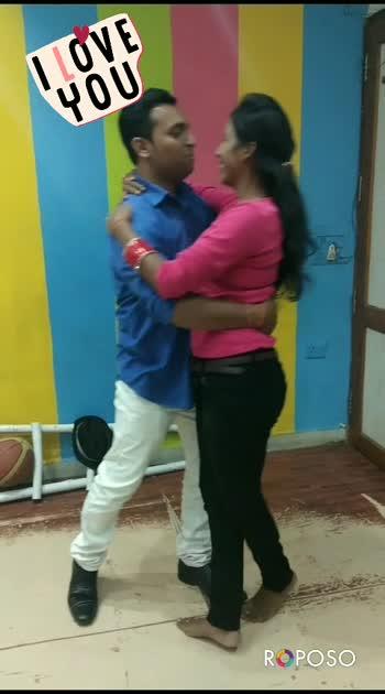 #boldonazara #couplegoals #coupledance #lovesong #salsadancing