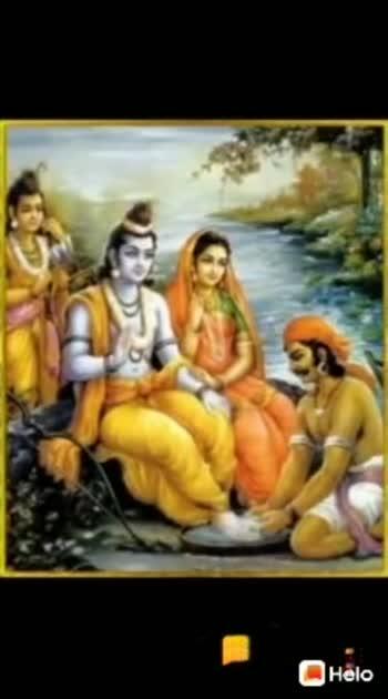 ##diwali2019 ###diwalispecial ##diwaligifts ##diwalilook