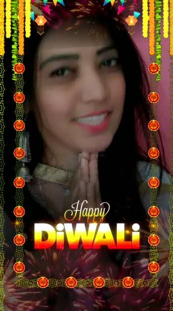 happy Diwali #happydiwali #happydiwali2019 #happydiwalieveryone #happydiwaliinadvance #diwalicontest #diwaligifts #diwalicelebration #risingstar #risingstars #risingstaronroposo #eisingstars #risingstarschannel #staroftheweek #starchannel #roposobeauty #roposodiwali #roposostar @roposocontests @roposotalks