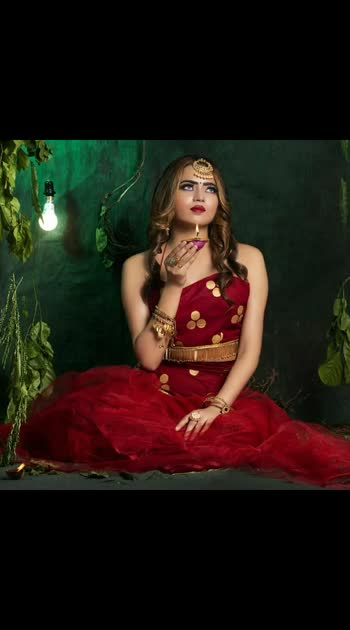 #happydiwali2019 #diwali #festivewear #season #newcollection #dresses #ethenicwear
