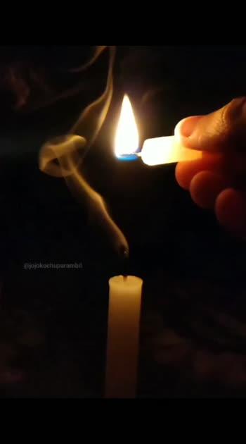 #happydiwali2019 #lightnbrightcolors #candlelight #flame