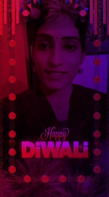 #helloroposo_friends #happydiwali2019 #roposoviewers #happyday #celebrations #deepavali #haveasafediwali😊