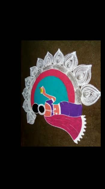 #diwali2019 #rangolichannel #rangolichannel