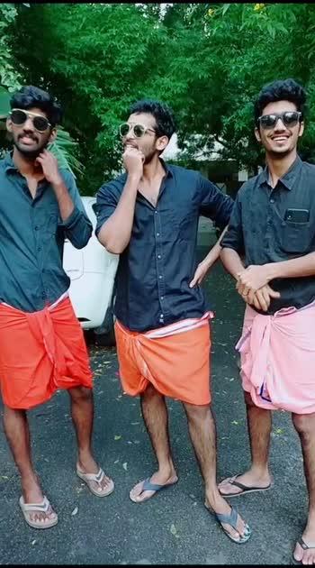 Malar 🌺  #gethugrandma #thoufiq24 #malayalam #premam #malar #malarteacher #nivinpauly #teacher #roposotamil #paati #tamillovesong #tamilcinema #tamilsongs #tamilstatus #tamillyrics #kollywoodcinema #kollycinema #vijaytv #kollylove #yuvan #sidsriram #tamil #hiphoptamizha #instatamil #tamily #tamilsonglyrics #tamillovesong #tamilvideo #comedyvideos #tamilvideosongs #viral #attitude  #tamilstatus #supersinger #mokkapostu #tamillyrics #tamilwhatappstatus #thalapathivijay