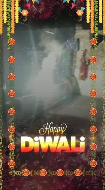 #diwalicelebrations