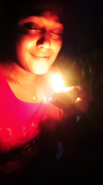 happie diwali