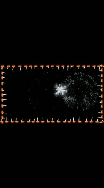 #diwali #diwalijewellery #diwali2019 #diwalicollection #diwalispecial #diwali2018 #diwalispecial