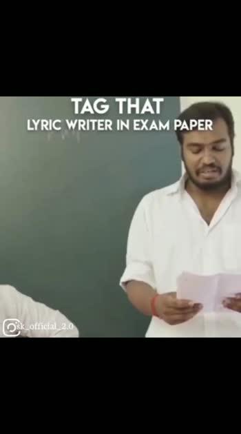#lyrics #writers