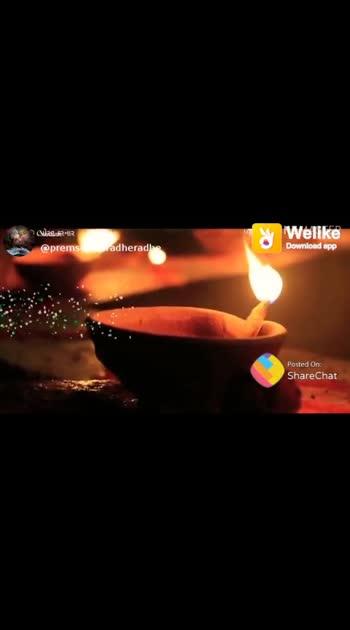 #diwali2019  #diya-lights  #lightnbrightcolors