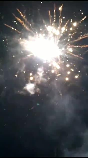 #happydiwali #diwalicelebration