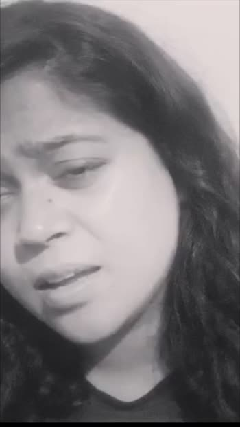 Day 022 | 105 days with Begum Akhtar | Aah ko chahiye   #ghalib #urduliterature #poetrycommunity #epicpoetry #vintage #aahkochahiye #ghazal #begumakhtar #day22 #83togo #100daysofhappiness #roposorisingstar  #risingstarchannel  #ropososingers