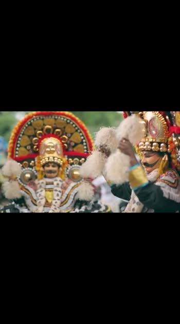 #indianculture #stateofkerala #onam
