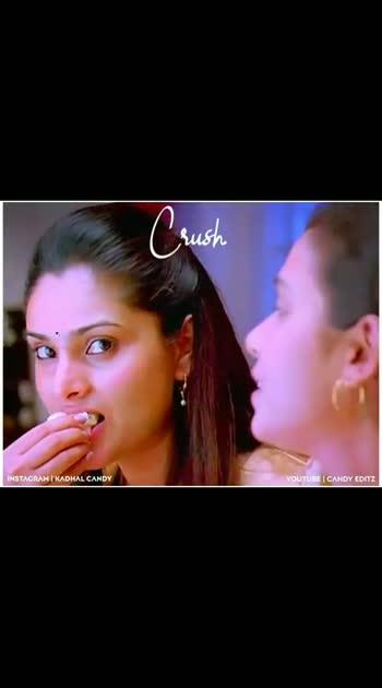 crush 💚😘😍 #crush #crush-love #crushvideos #crushfeeling #crushlove #love