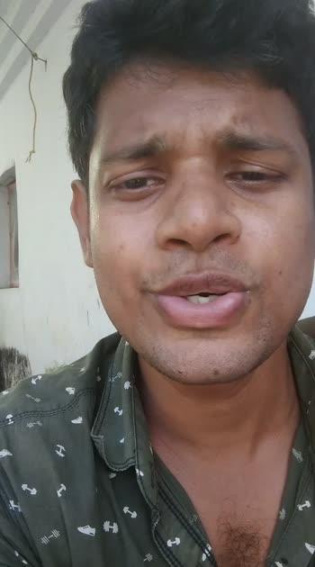 #cheppavechirugali  #manisharma  #uditnarayan