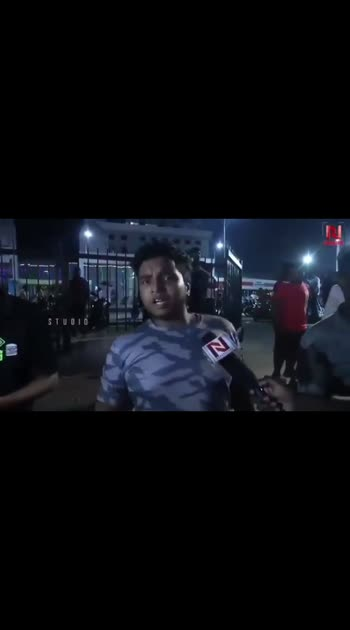 #thalapthy_vijay    #thalapathyfan   #haha-tv  #roposofun