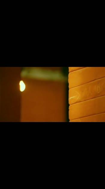 #namuthukumar #yuvan #yuvanshankarraja #yuvanmusical #yuvanbgm #yuvanvoice #str #simbu #silambarasan #thalaivanstr #strfans #lycaproductions #madrastalkies #chekkachivanthavaanam #vinnaithandivaruvaya #silambarasan_holic #vaanam #manmadhan #vallavan #silambattam