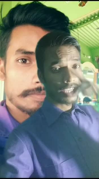 #sharwan_ramjaane