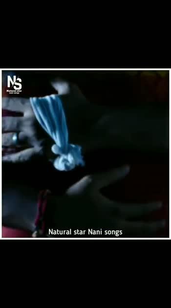 natural star..... natural
