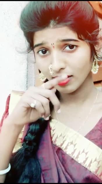 #ropo-beauty #marathistatus #marathimulgi #marathinewsong #marathistatus #roposostar