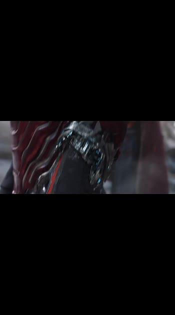 #avengersinfinitywar