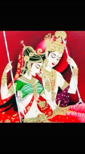 #krishnaradhalove