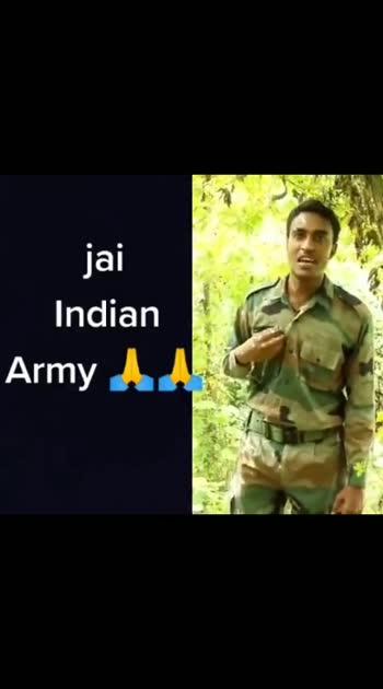 #jaiindianarmy #pubg meyy kuch beyy nahi hii #indianarmysoldiers