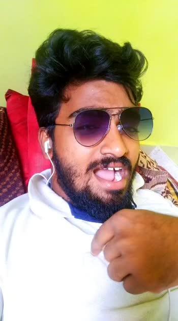 #mirchi  #prabhas_fans  #prabhas_fans #prabhas  #koratalasiva