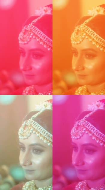 #lalbindi #punjabi #punjabiway #punjabiwedding #wedding #wedmegood #punjabibride #bride #bridesofindia #bride-lehenga #roposowedding #risingstar #roposorisingstar #risingstaronroposo #risingstarschannel #risingstarchannel #roposo #love #punjabi-beat