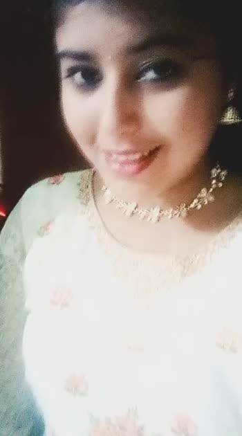 #safediwali