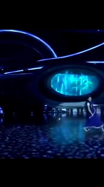 #saipallavi-dance